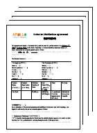 Exclusive Distribution Agreementpng